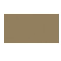 Studio FotoeGrafico